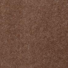 Shaw Floors Grand Mosaic Bombay 83751_7P083