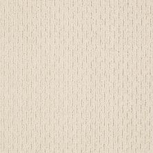 Anderson Tuftex Shaw Design Center Secret Star Dream Dust 00220_812SD
