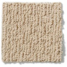 Anderson Tuftex SFA City Charmer Baked Beige 00173_812SF