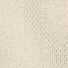 Anderson Tuftex SFA City Charmer Dream Dust 00220_812SF