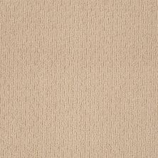 Anderson Tuftex SFA Let It Shine Big City Beige 00172_820SF