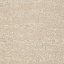 Anderson Tuftex Creative Elegance (floors To Go) Henderson Chic Cream 00112_822AF