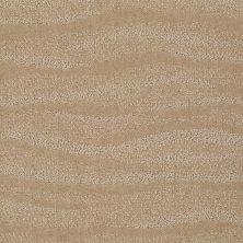 Anderson Tuftex Creative Elegance (floors To Go) Henderson Sandcastle 00113_822AF