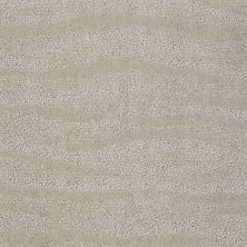 Anderson Tuftex Creative Elegance (floors To Go) Henderson Gray Whisper 00515_822AF