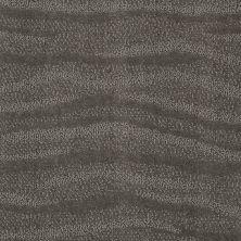Anderson Tuftex Creative Elegance (floors To Go) Henderson Charcoal 00539_822AF