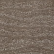 Anderson Tuftex Creative Elegance (floors To Go) Henderson Simply Taupe 00572_822AF