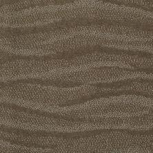 Anderson Tuftex Creative Elegance (floors To Go) Henderson Cottage Stone 00734_822AF