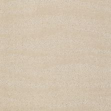 Anderson Tuftex SFA Ocean Bliss Chic Cream 00112_822SF