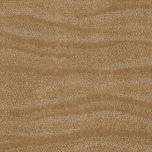 Anderson Tuftex SFA Ocean Bliss Tiger Eye 00222_822SF