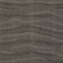 Anderson Tuftex SFA Ocean Bliss Charcoal 00539_822SF