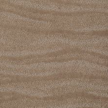 Anderson Tuftex SFA Ocean Bliss Sable 00754_822SF