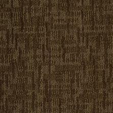 Anderson Tuftex SFA Alterna Kelp 00338_829SF