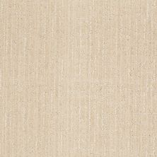 Anderson Tuftex Stainmaster Flooring Center Happy Design Cameo 00121_830DF