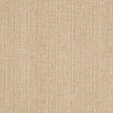 Anderson Tuftex Stainmaster Flooring Center Happy Design Ivory Oats 00213_830DF