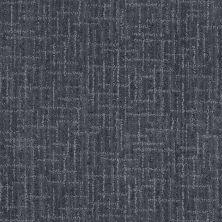 Anderson Tuftex Stainmaster Flooring Center Happy Design Coastal Surf 00445_830DF