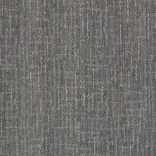 Anderson Tuftex Stainmaster Flooring Center Happy Design Skyline Steel 00545_830DF