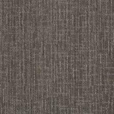 Anderson Tuftex Stainmaster Flooring Center Happy Design Power Gray 00556_830DF