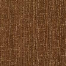 Anderson Tuftex Stainmaster Flooring Center Happy Design Almond Crunch 00728_830DF