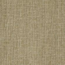 Anderson Tuftex Shaw Design Center Modern Glamour Fresh Honeydew 00322_830SD