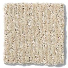 Anderson Tuftex Shaw Design Center Indulgence Plus Marble Dust 00122_833SD