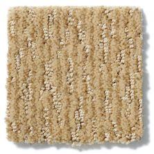 Anderson Tuftex Shaw Design Center Indulgence Plus Fine Sand 00222_833SD