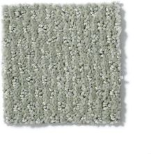 Anderson Tuftex Shaw Design Center Savannah Lane Fog Green 00343_850SD
