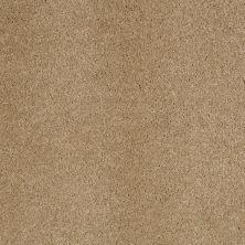 Anderson Tuftex SFA Flora Maple Granola 00174_853SF