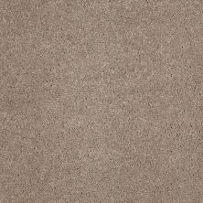Anderson Tuftex SFA Flora Mineralite 00574_853SF