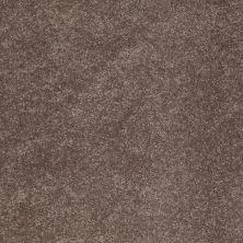 Anderson Tuftex SFA Flora Gunmetal 00576_853SF