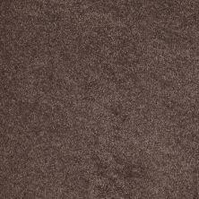 Anderson Tuftex SFA Flora Smoky Quartz 00578_853SF