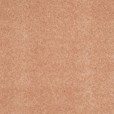 Anderson Tuftex SFA Flora Frozen Sorbet 00664_853SF