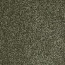 Anderson Tuftex SFA Gleeful Bay Leaf 00345_854SF