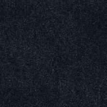 Anderson Tuftex SFA Gleeful Ultra Aqua 00438_854SF