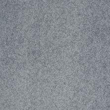 Anderson Tuftex SFA Gleeful Blueprint 00444_854SF