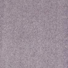 Anderson Tuftex SFA Gleeful Floral Lilac 00994_854SF