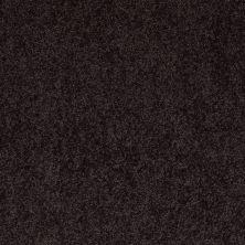 Anderson Tuftex SFA Gleeful Wild Plum 00999_854SF