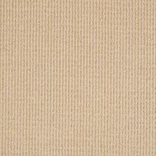 Anderson Tuftex Shaw Design Center Ridgemoor Blush Beige 00161_861SD