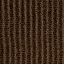 Anderson Tuftex SFA Vista Drive Cocoa Pecan 00777_861SF