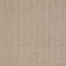 Anderson Tuftex Shaw Design Center Clear As Day Sand Shell 00117_864SD