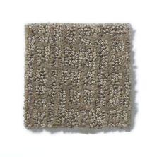 Anderson Tuftex SFA Fine Artwork Warm Gray 00535_864SF