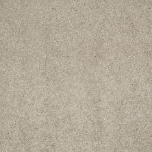 Anderson Tuftex Effortless Days Limestone 00552_865DF