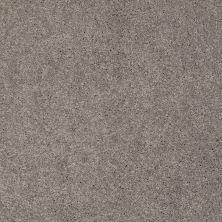 Anderson Tuftex Effortless Days Heavy Metal 00555_865DF