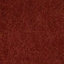Anderson Tuftex Effortless Days Chili 00686_865DF