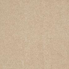 Anderson Tuftex SFA Beachton Royal Cream 00211_865SF