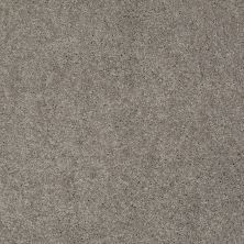 Anderson Tuftex SFA Beachton Heavy Metal 00555_865SF
