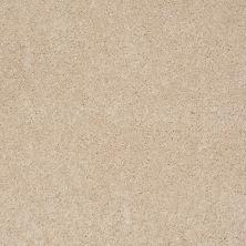 Anderson Tuftex Candor Pacific Pearl 00181_866DF