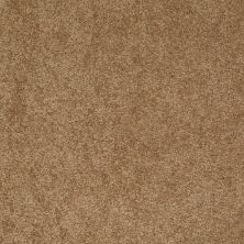 Anderson Tuftex Candor Cedar Chest 00276_866DF
