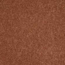 Anderson Tuftex Candor Mesa Sunset 00674_866DF