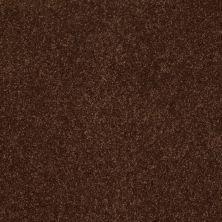 Anderson Tuftex Candor Decaf 00776_866DF