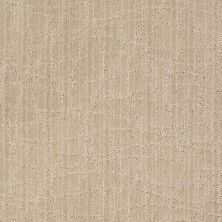 Anderson Tuftex Naturally Yours Birch 00112_869DF